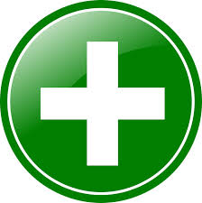 health policies and procedures icon/link