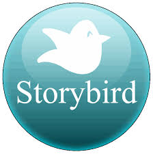 Image result for storybird icon
